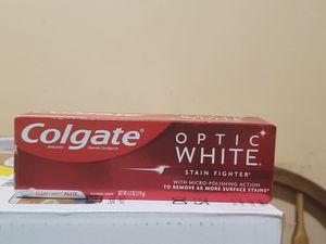 Colgate toothpaste for Sale in El Monte, CA
