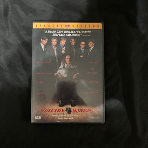 Subside Kings DVD for Sale in Buffalo, NY