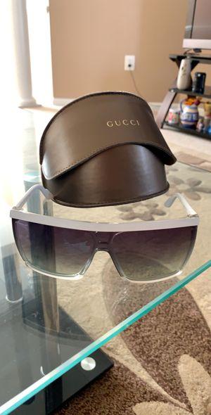Gucci for Sale in Bristow, VA