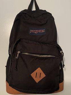 Jansport Backpack for Sale in Des Plaines,  IL