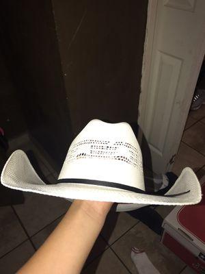 Sombreros for Sale in Dallas, TX