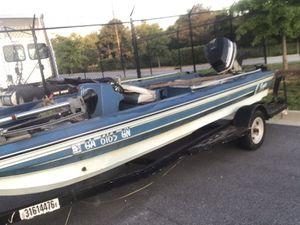 Boat for Sale in Atlanta, GA