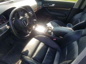 Audi for Sale in Norfolk, VA