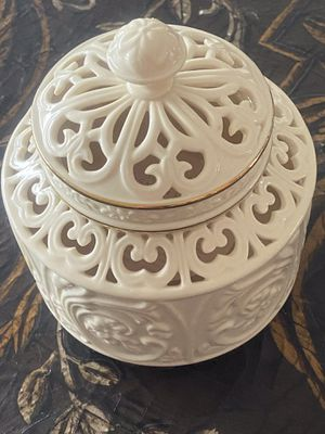 Candle vase for Sale in Miami, FL