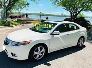 🔥🔑🔑$1200🔑🔑 For Sale URGENT 🔑🔑2011 Acura TSX CLEAN TITLE🔑🔑🔥 for Sale in Philadelphia, PA