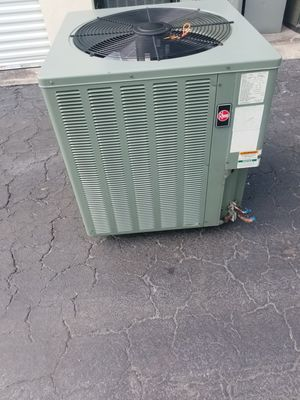 used ac condenser for Sale in Fort Lauderdale, FL