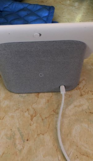 Google home for Sale in Penns Grove, NJ