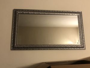 Gorgeous and Modern Mirror for Sale in New York, NY
