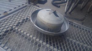Chicken feeder for Sale in North Andover, MA