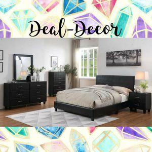 Bedroom set for Sale in Kennesaw, GA