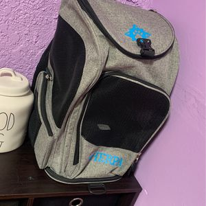 Dog carrier for Sale in Los Angeles, CA