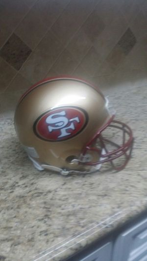 49er fans for Sale in Westminster, CA