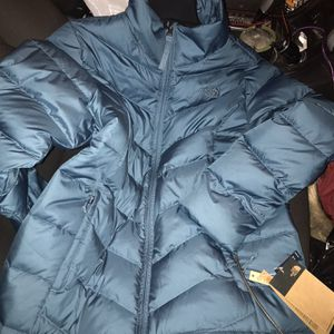 Northface Women for Sale in Columbus, OH