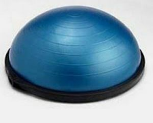 BOSU exercise balance ball for Sale in Seattle, WA