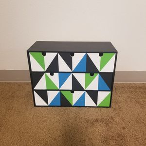 Handpainted Drawer for Sale in Gresham, OR