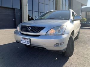 2006 Lexus RX 330 for Sale in Newark, CA