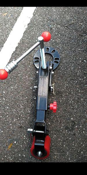 Fender roller! for Sale in Plant City, FL