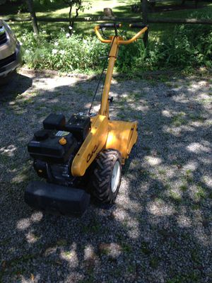 Cub Cadet Rt 65 Rear Tine Rotor Tiller for Sale in Acme, PA