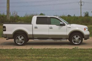 like new 04 Ford F150 for Sale in Buffalo, NY