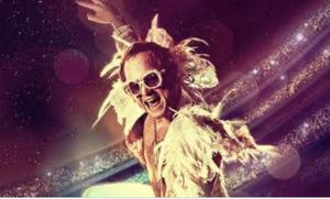 Rocketman live in concert for Sale in Los Angeles, CA