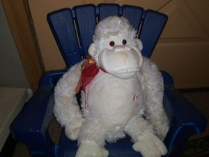 FREE. Plush stuffed animals and toys for Sale in Orange, TX