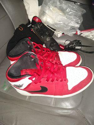 Nike Air Jordan 1 Chicago for Sale in Ross, OH