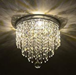 Brand new chandelier in box for Sale in Sunrise, FL