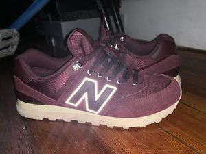 New balance size 9 for Sale in Boston, MA