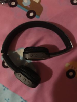 Brookstone Wireless Headphone for Sale in West Valley City, UT