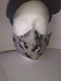 Mickey Facemask for Sale in Houston,  TX