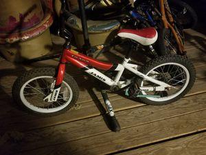 Jamis kids bike for Sale in Austin, TX