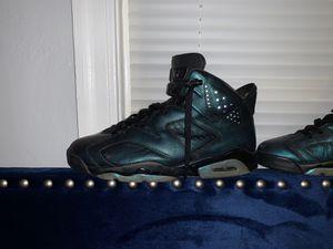 Jordan 6 for Sale in Galt, CA