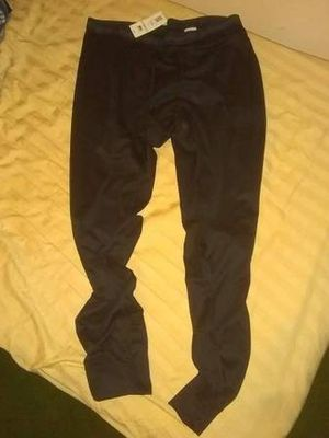 Patagonia Capilene Midweight underwear baselayer bottoms new with tags ski snowboard for Sale in Los Angeles, CA