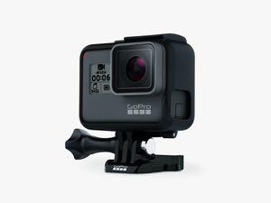 GoPro6 for Sale in Rockville, MD