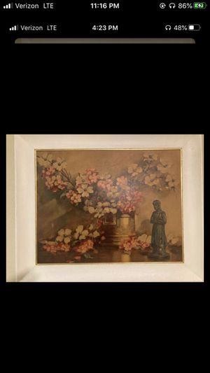 Artwork for Sale in San Jose, CA