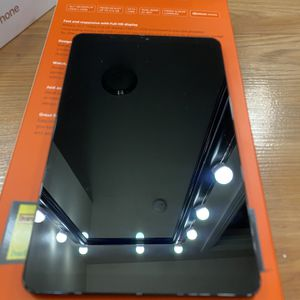 Samsung Galaxy Tablet A W/WiFi for Sale in Los Angeles, CA