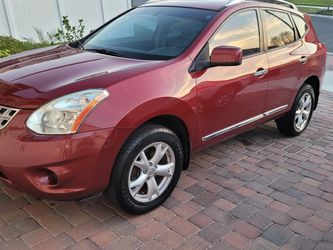 Nissan Rogue for Sale in Orlando,  FL