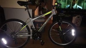Roadmaster bike for Sale in Hayward, CA