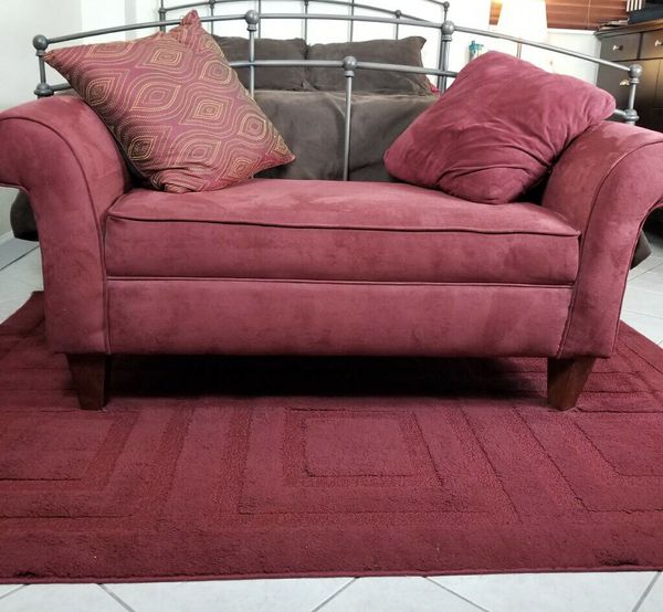 Chaise bench Couch