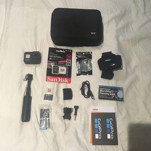 GoPro Hero 8 for Sale in Santa Ana, CA