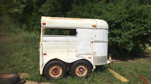 Horse trailer for Sale in Fenton, MO
