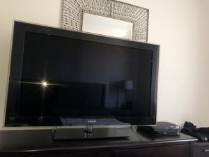 Samsung for Sale in Los Angeles, CA