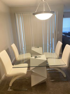 Dining Room Table for Sale in Nashville, TN