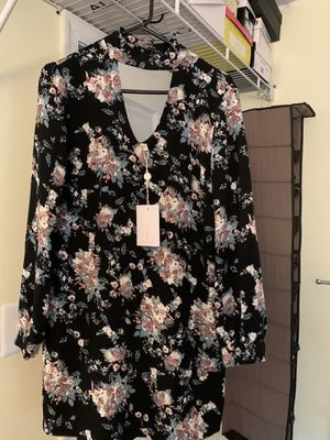 Brand new Dress size XS for Sale in Germantown, MD