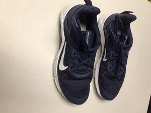 Nike men's training shoes for Sale in Allen Park, MI