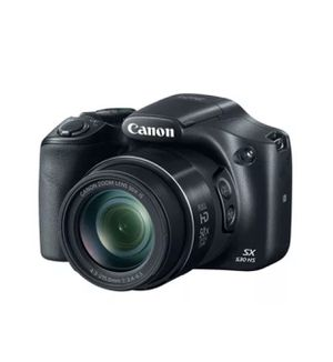 Canon Powershot SX530 HS for Sale in Atlanta, GA