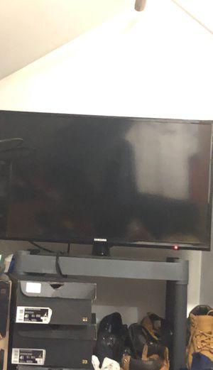 Tv Samsung for Sale in Chicago, IL