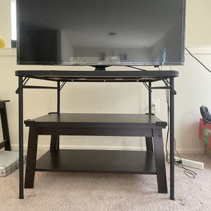 Samsung Tv 48 Inch for Sale in Cranbury Township, NJ