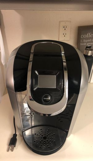 Keurig for Sale in Las Vegas, NV