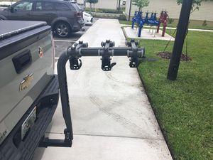Bike/ski carrier for Sale in Kissimmee, FL